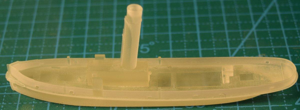 http://webshop.modellbaudienst.de/kits/simla/simla-master-350-1.jpg