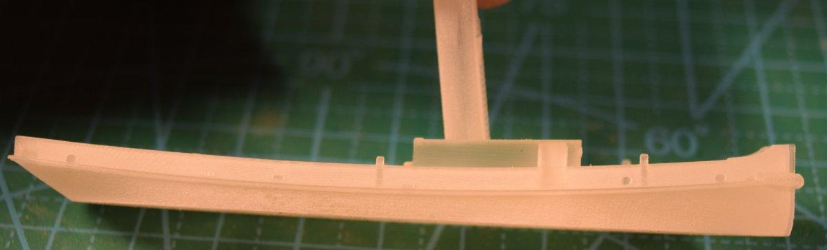 http://webshop.modellbaudienst.de/kits/simla/simla-master-350-2.jpg