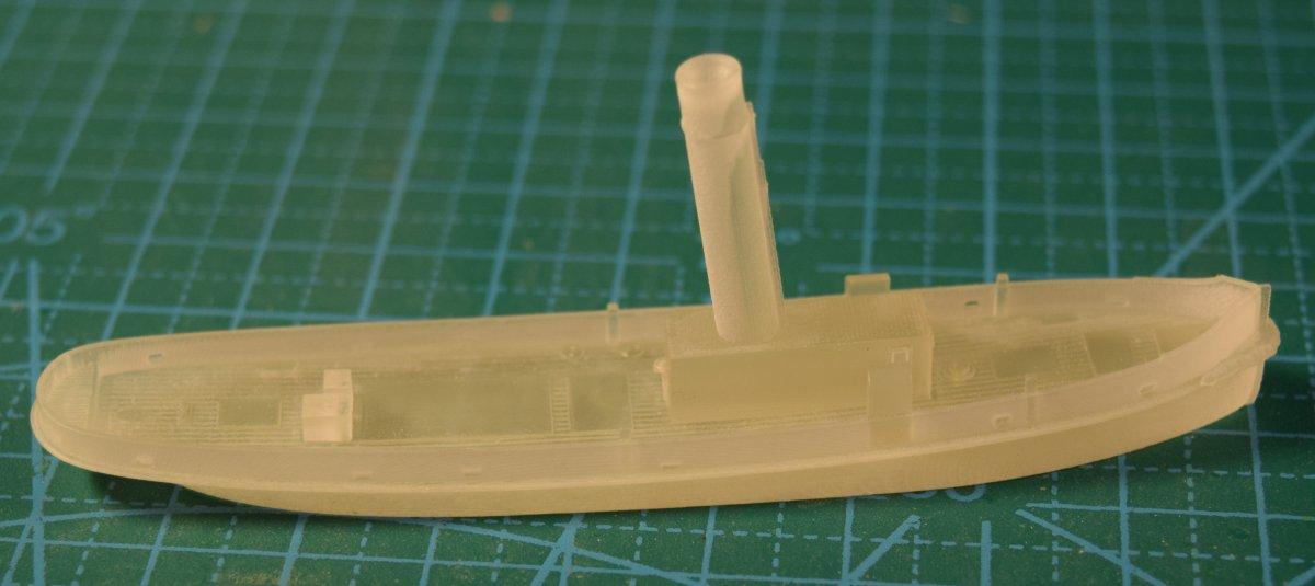 http://webshop.modellbaudienst.de/kits/simla/simla-master-350-3.jpg