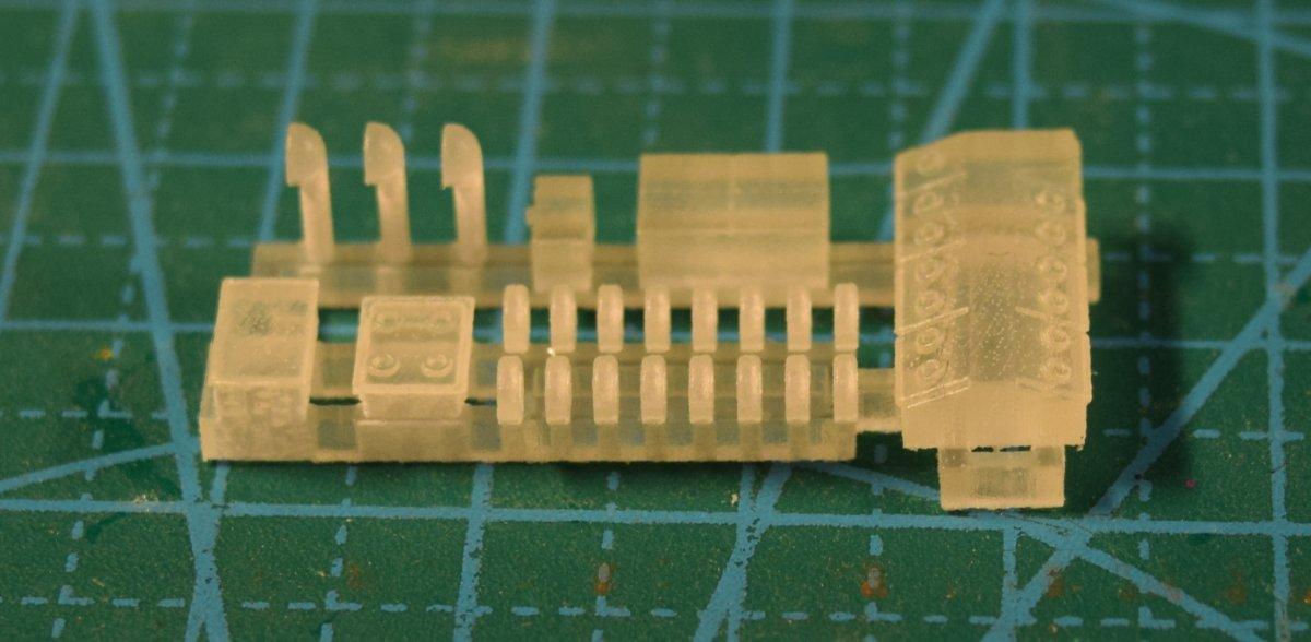 http://webshop.modellbaudienst.de/kits/simla/simla-master-350-5.jpg