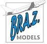 Bra.Z. Models