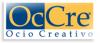 OcCre