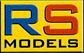 RS Model