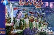 Elves, set 1