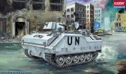 1/35 ROK KIFV K-200 A.P.C.