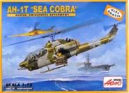 "AH-1T ""Sea Cobra"""