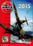 Airfix Katalog  2015