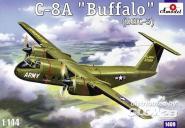 Buffalo C 8