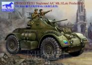 1/35 Staghound