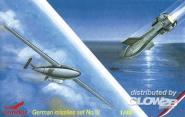 Deutsche Flugkörper Set II