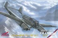 Focke-Wulf Fw 189 A-1