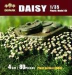 1/35 Daisy