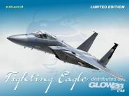 F-15A/C Fighting Eagle Limited Edition