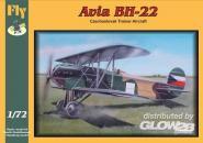 Avia BH-22