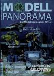 Modell Panorama Ausgabe 2015/2