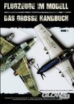 Flugzeuge im Modell, Das grosse Handbuch