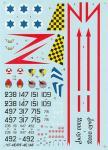 F-4E/RF-4E/F-4E(S)