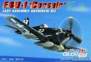 F4U-1D  ''Corsair''