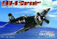 F4U-4  ''Corsair''