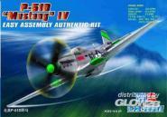 P-51D ''Mustang''