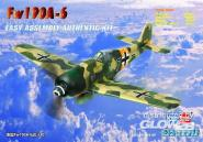 Germany Fw190A-6 Fighter