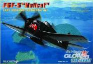 F6F-5 ''Hellcat''