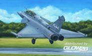 France  Rafale B Fighter