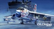 A-7A 'CORSAIR' II