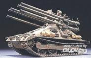 M50A1 Ontos 106mm Self-Propelled