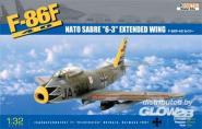 F-86F40