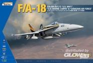 F/A-18/A-18/A/B/C/D