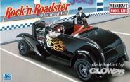 Rock 'N Roadster