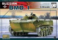 1/35 BMD-1