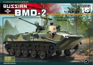 1/35 BMD-2