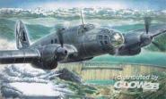 Heinkel 111B ''Pedro''