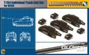 T-154 TRACK-LINK FOR M109A6