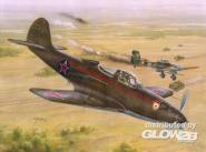 Morane-Saulnier Type N RFC Service