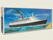 1/450 Queen Elisabeth 2 - limited Edition
