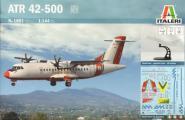 ATR ATR-42-500