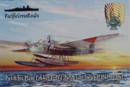 Fokker T-IV
