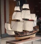 Linienschiff Ingermanland